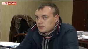 Rusakov-10