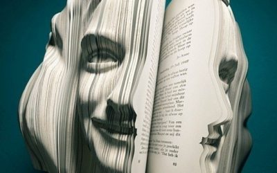 профайлинг, профайлер, Анна Кулик, обучение