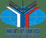 20090512213644!Logo-MGIMO