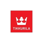 tikkurila-2