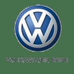 vwbank_logo-2