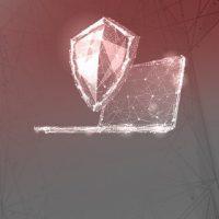 Услуги в области защиты информации, профайлинг,  Анна Кулик