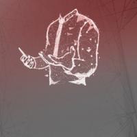 вебинары по профайлингу НИЦКБ