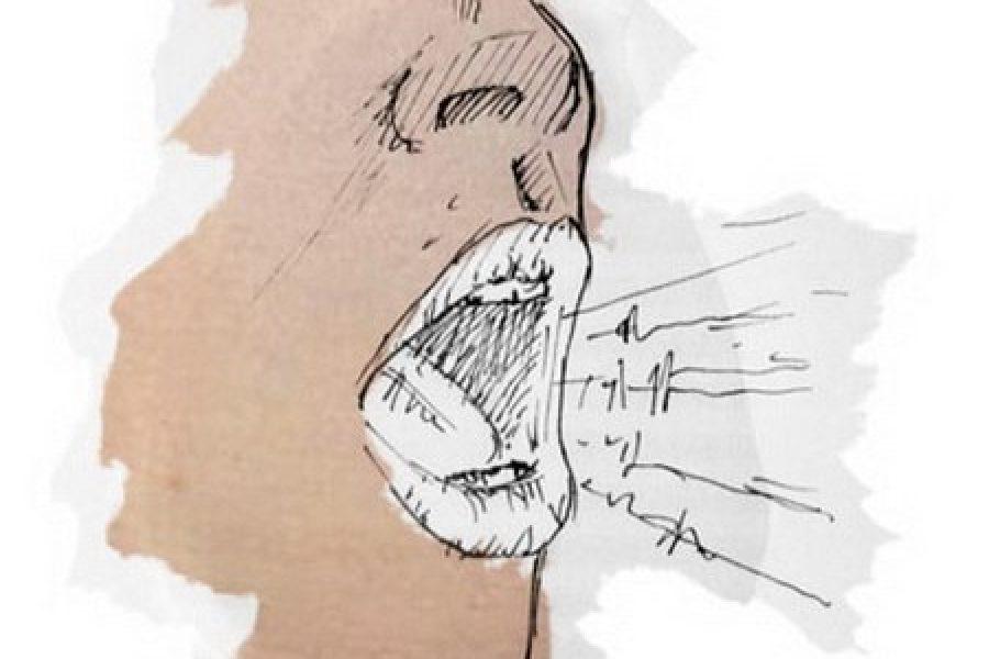 Как распознать лжеца по речи