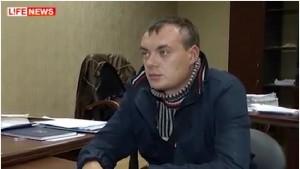 Rusakov-5