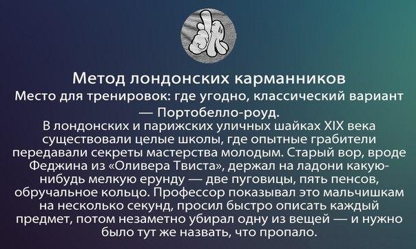 5-DCDVdwulnIk