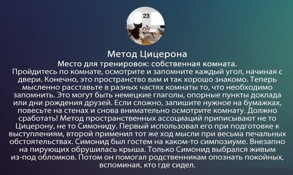 8-VkomB0xlazE