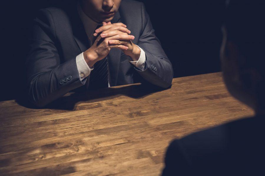 10 важных советов для эффективного определения лжи