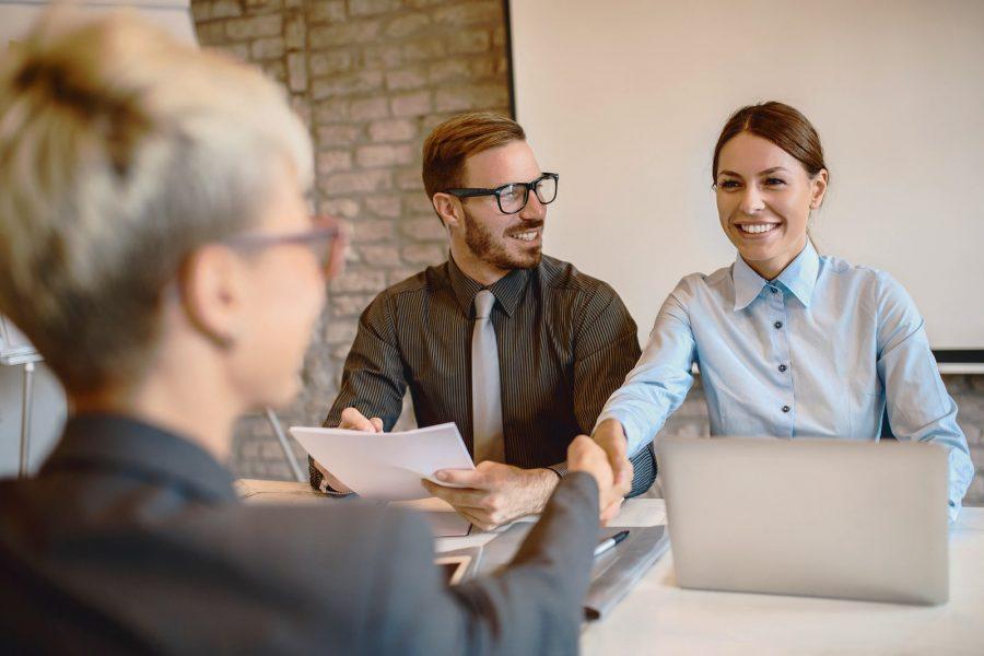 HR: шесть ролей, которые исполняет менеджер в мотивации и управлении персоналом