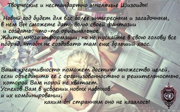_bBnKNUNMn4