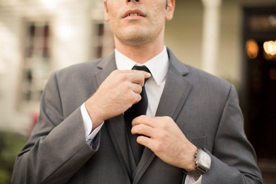 Следите за руками: как мозг помогает нам успокоиться