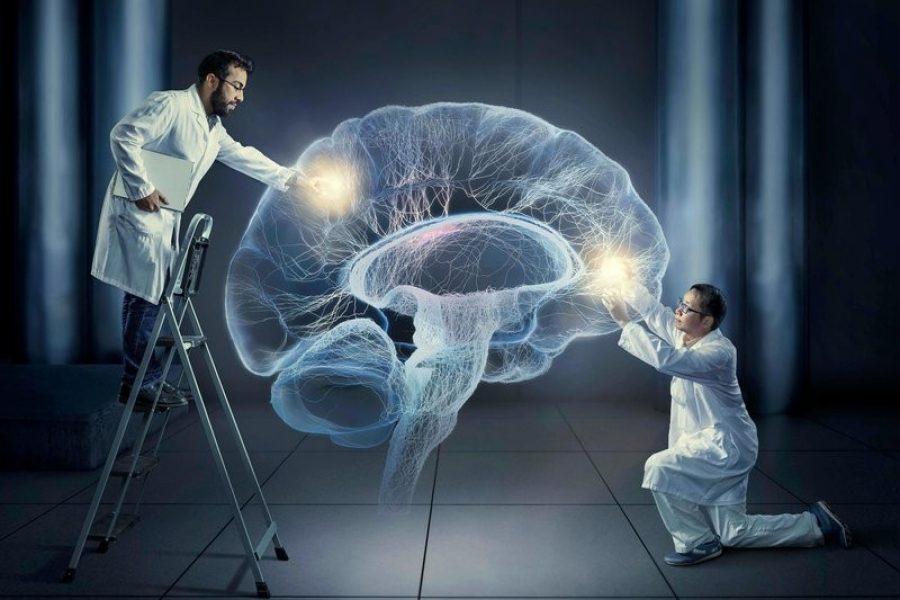 Эксперименты, о которых должен знать каждый: ложные воспоминания