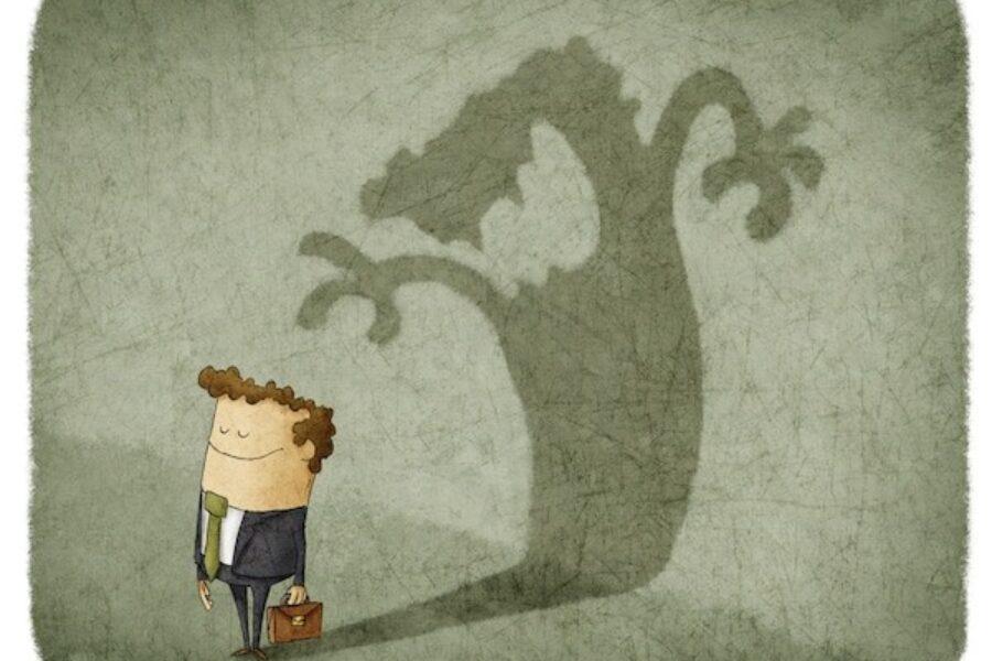 Как определить психопата на собеседовании?