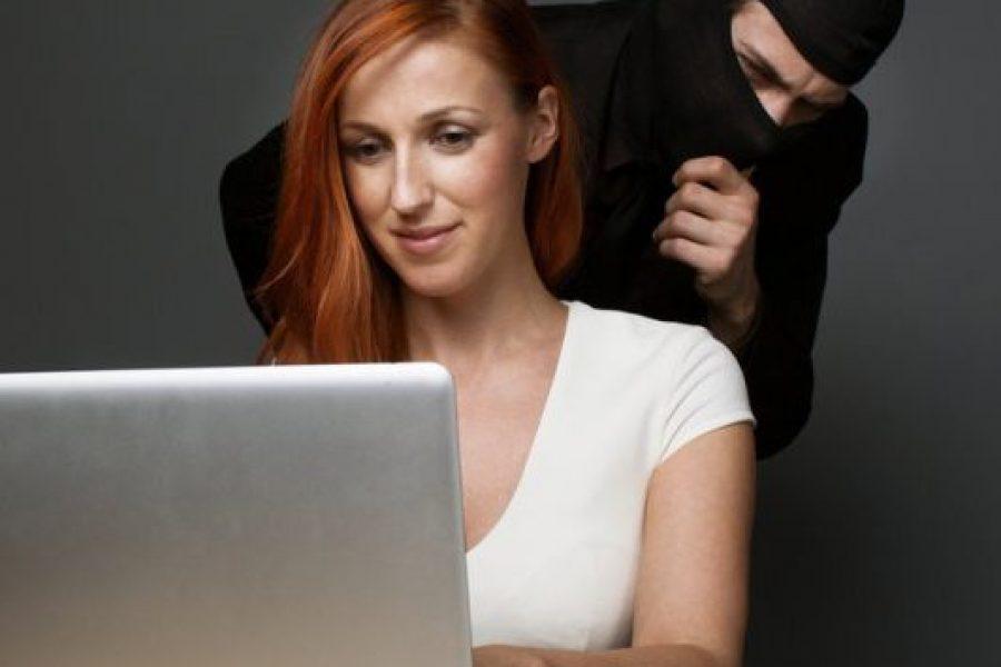 Роль человеческого фактора в обеспечении интернет-безопасности