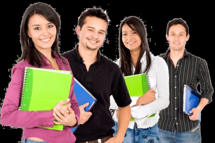 Как разные типы личности готовятся к празднику студенчества – Татьяниному дню