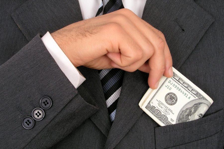 Хайпы: как не прогореть в финансовой интернет-пирамиде