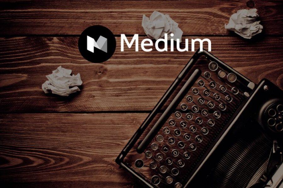 Никита Артемов на страницах издания Medium рассказывает об интернет-разведке и ее возможностях