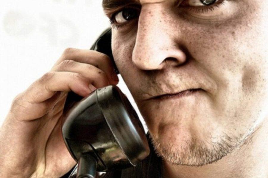 Признаки обмана при телефонном разговоре