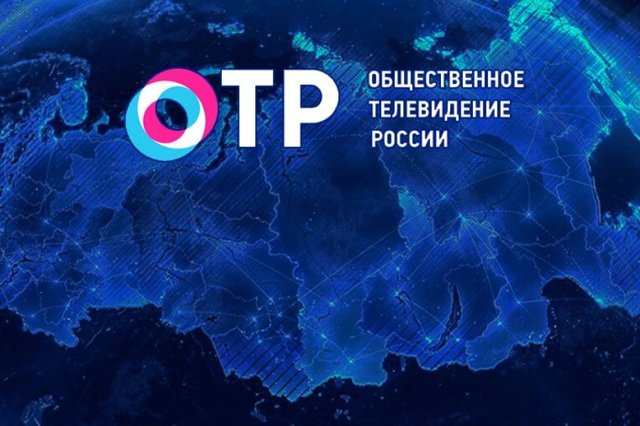 """Анна Кулик в эфире телеканала """"ОТР"""" рассказывает о профессии профайлера"""