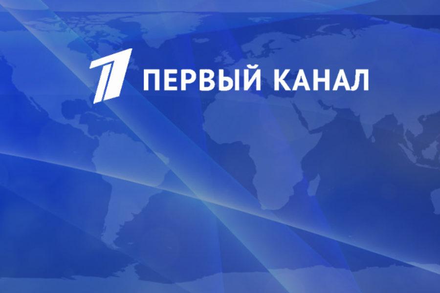 """Анна Кулик в эфире «Пусть говорят». Тема – """"Ангарский маньяк"""""""
