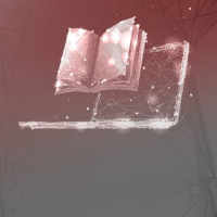 Анализ социальных сетей, профайлинг, Анна Кулик