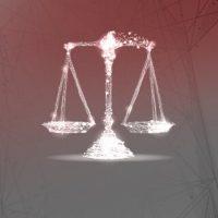 Юридическая помощь и досудебное урегулирование, Анна Кулик, профайлинг