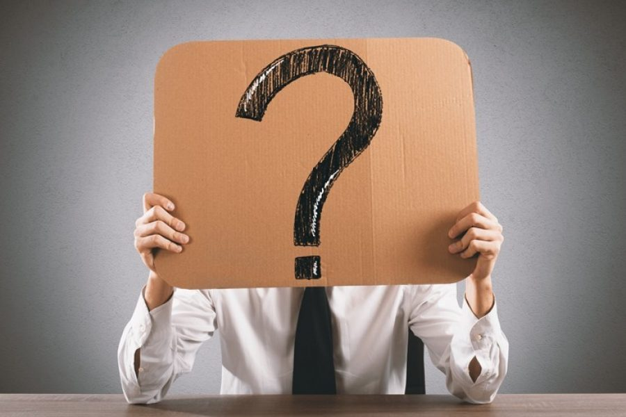 Что важно знать о проверке на полиграфе?