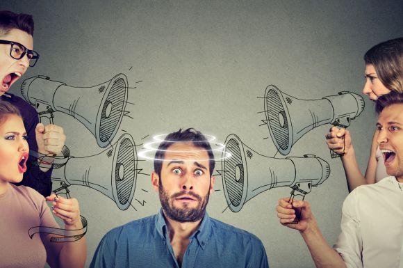 Профайлеры бывают разные: как выбрать профессионала?