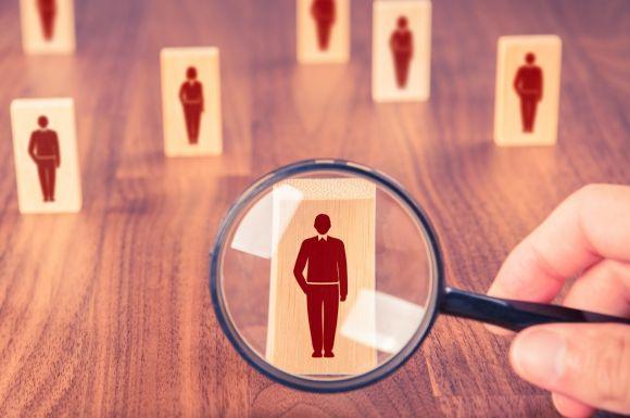 Основы профайлинга: профилирование